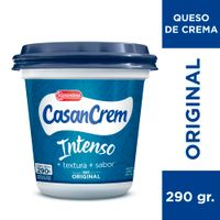 Queso-Crema-Casancrem-Intenso-290-Gr-_1