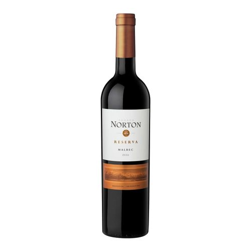 Vino-Tinto-Norton-Reserva-Malbec-750-Ml-_1