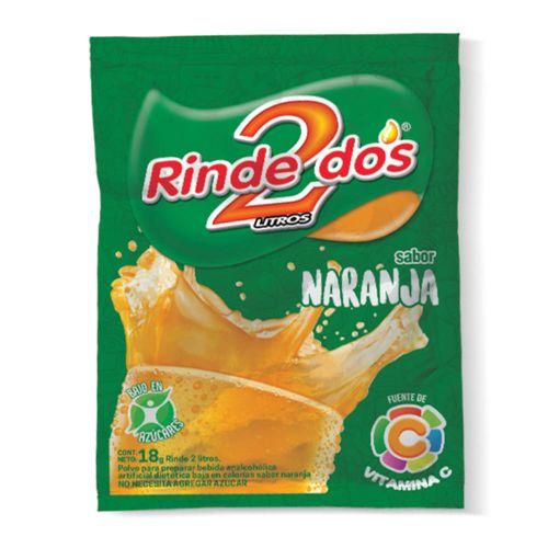 Jugo-en-Polvo-Rinde2-Naranja-18-Gr-_1