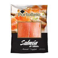 SALMON-AHUMADO-PORTOBELO-100GR_1