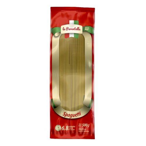 Spaguetti-La-Parentella-500-Gr-_1