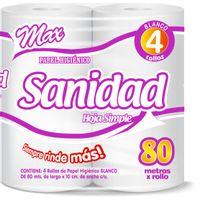 Papel-Higienico-Sanidad-Simple-Hoja-4-x-80-Mts-_1