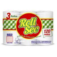 Rollo-de-Cocina-Rolisec-3-x-40-paños_1