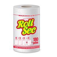 Rollo-de-Cocina-Rolisec-180-paños_1