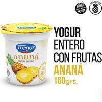 YOGUR-ENTERO-CON-ANANA-FORTIFICADO-TREGAR-160GR_1