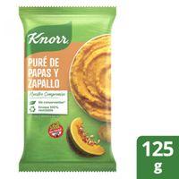 Pure-Listo-Knorr-Papas-y-Zapallo-125-Gr-_1
