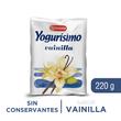 Yogur-Entero-Yogurisimo-Vainilla-Sachet-220-Gr-_1