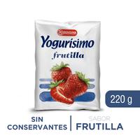Yogur-Entero-Yogurisimo-Frutilla-Sachet-220-Gr-_1