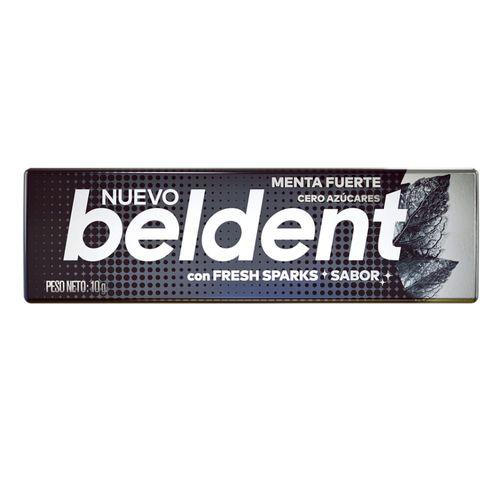 Chicles-Beldent-Menta-Fuerte-10-Gr-_1