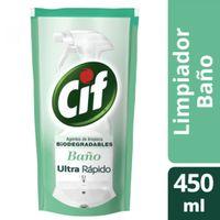 Limpiador-de-Baño-Cif-Repuesto-450-Ml-_1