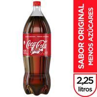 Gaseosa-CocaCola-sabor-Original-–-menos-azucares-225-Lts-_1