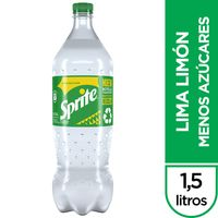 Gaseosa-Sprite-limalimon-sabor-original-–-menos-azucares-15-Lts-_1