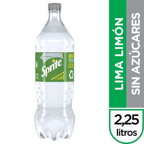 Gaseosa-Sprite-sin-azucares-limalimon-225-Lts-_1