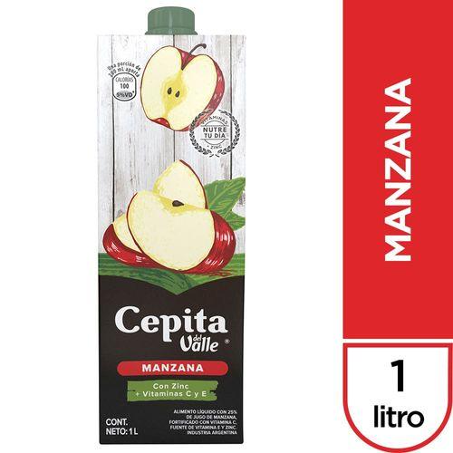 Jugo-Cepita-del-Valle-manzana-1-Lt-_1