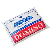 Azucar-Comun-tipo-A-Domino-1-Kg-_1
