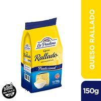 Queso-Rallado-La-Paulina-150-Gr-_1