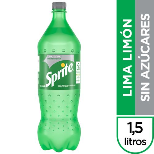 Gaseosa-Sprite-sin-azucares-limalimon-15-Lts-_1