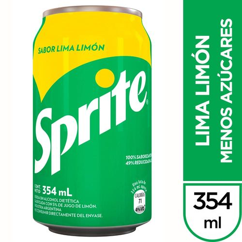 Gaseosa-Sprite-limalimon-sabor-original-–-menos-azucares-354-Ml-_1