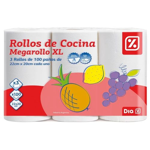 Rollo-de-Cocina-DIA-3-Ud--100-Paños_1