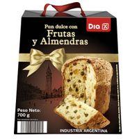 Pan-Dulce-DIA-con-Frutas-y-Almendras-700-Gr-_1