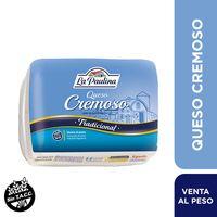 Queso-Cremoso-La-Paulina-600-Gr-_1