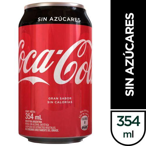 Gaseosa-CocaCola-sin-azucares-354-Ml-_1
