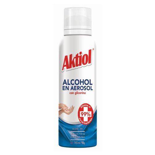 Alcohol-en-Aerosol-Aktiol-143-Ml-_1