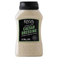 Salsa-Caesar-Kansas-370-Gr-_1
