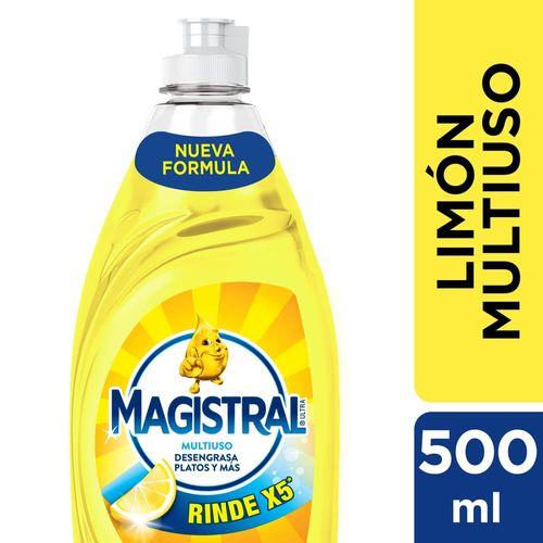 Lavavajillas-Magistral-Multiuso-Limon-500-Ml-_1