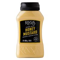 Salsa-Kansas-Honey-Mustard-455-Gr-_1