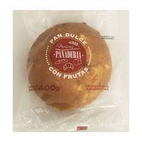 Pan-Dulce-Deubel-con-Frutas-400-Gr-_1