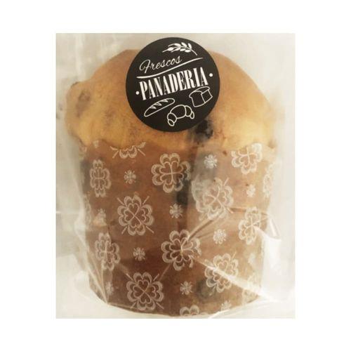 Pan-Dulce-Deubel-con-Chips-de-Chocolate-100-Gr-_1