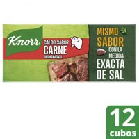 CALDO-CARNE-KNORR-12UD_1