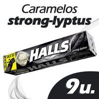 Caramelos-Halls-Extra-Strong-26-Gr-_1