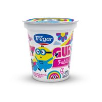 Yogur-Entero-Tregar-Frutilla-125-Gr-_1