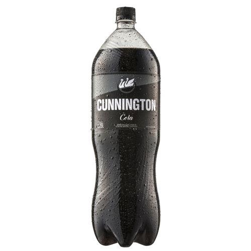 Gaseosa-Cola-Cunnington-225-Lts-_1