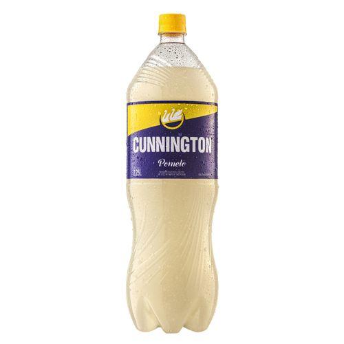 Gaseosa-Cunnington-Pomelo-225-Lts-_1