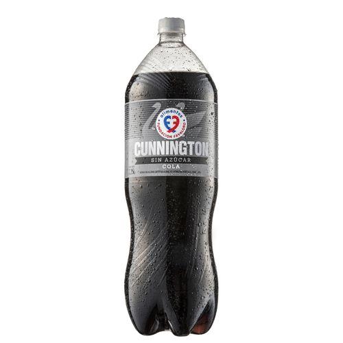 Gaseosa-Cola-Cunnington-Sin-Azucar-225-Lts-_1