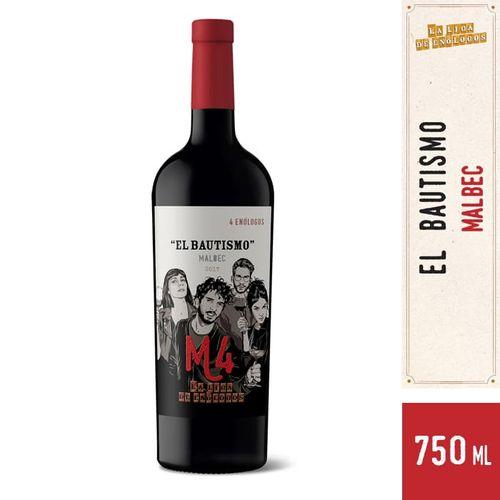 Vino-Tinto-El-Bautismo-Malbec-750-Ml-_1