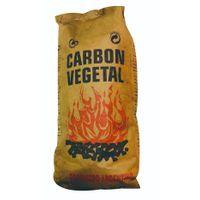 Carbon-Vegetal-3000-Gr-_1