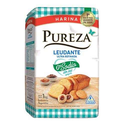 Harina-Leudante-Pureza-Sin-Sodio-1-Kg-_1