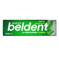 Chicles-Beldent-Menta-10-Gr-_1