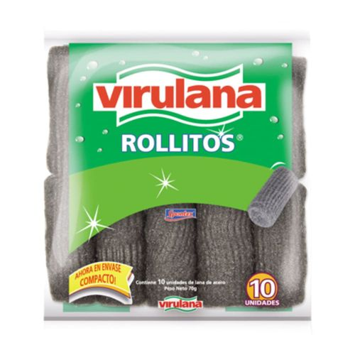 Rollito-de-Acero-Virulana-x10-Un-_1