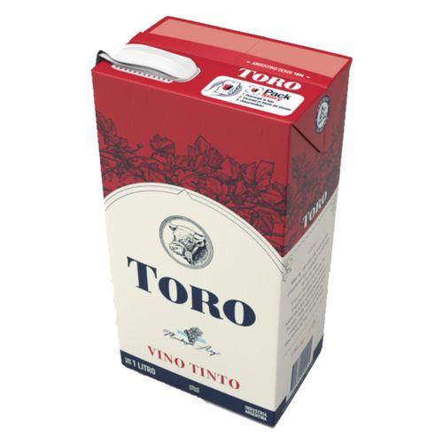 Vino-Tinto-Toro-Clasico-con-Tapa-1-LT-_1