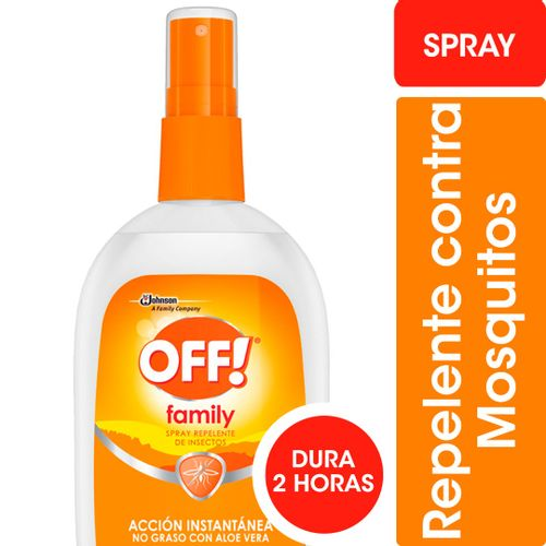 Repelente-de-Insectos-Off-Spray-200-Ml-_1