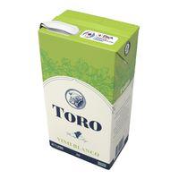 Vino-Tinto-Toro-Tetra-con-Tapa-1-Lt-_1
