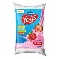 Yogur-Entero-Bebible-Yogs-Frutilla-900-Gr-_1