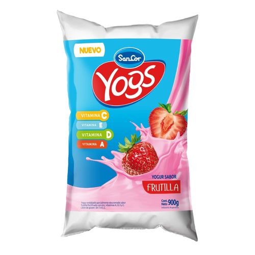 Yogur-Entero-Bebible-Yogs-Frutilla-900-Gr-_1