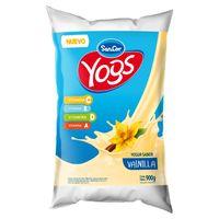 Yogur-Entero-Bebible-Yogs-Vainilla-900-Gr-_1