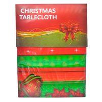 Mantel-de-Navidad-Rojo_1